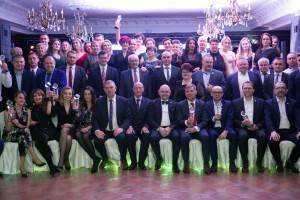 10-lecie Euro Indyk